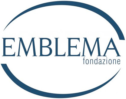 Fondazione Emblema
