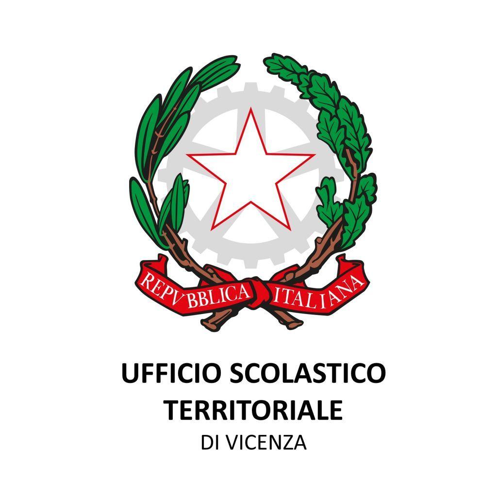 Ufficio Scolastico Territoriale di Vicenza