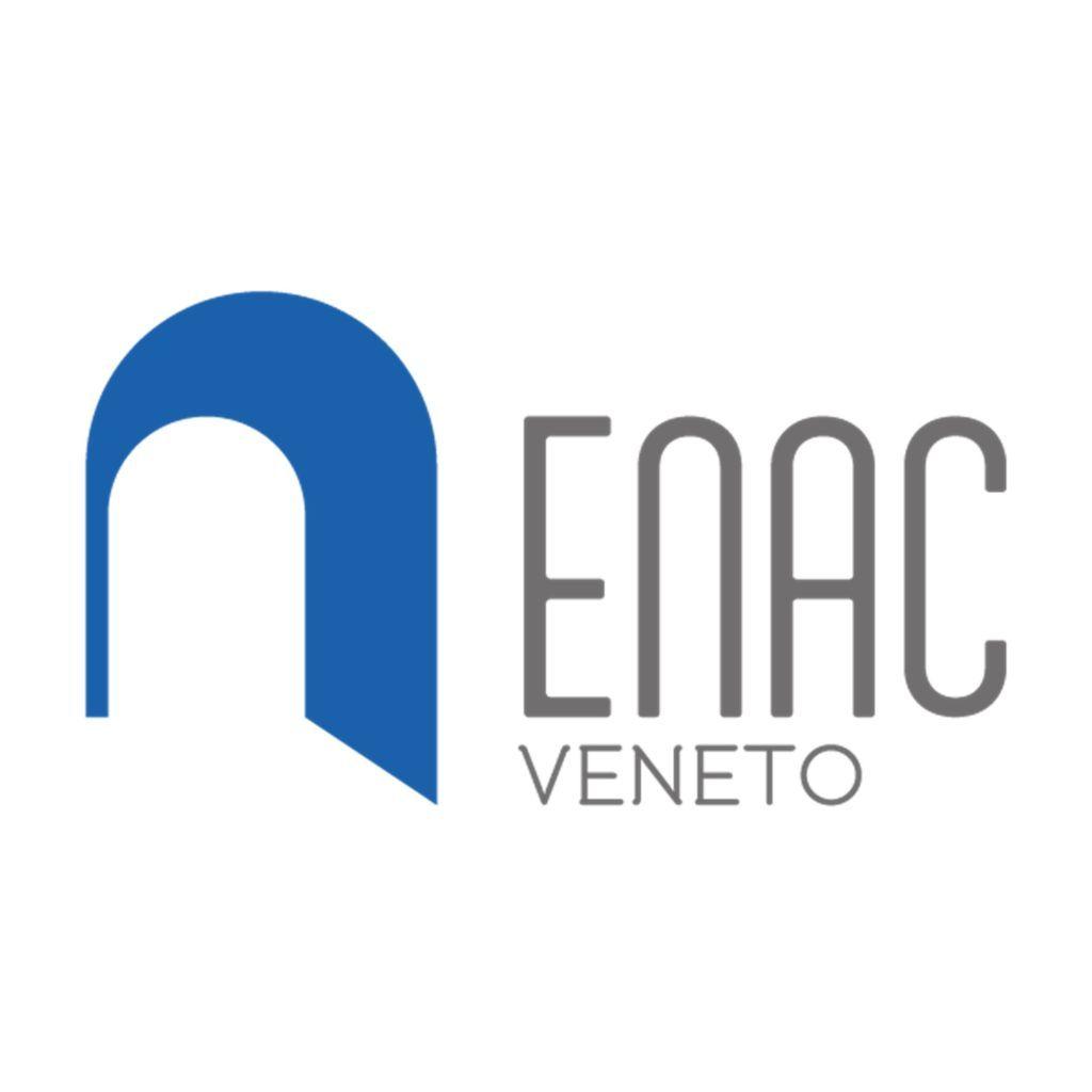Fondazione ENAC Veneto