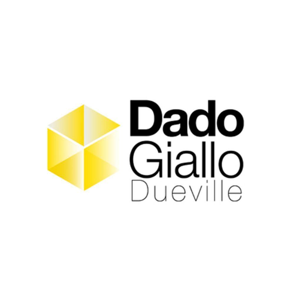 Dado Giallo Dueville
