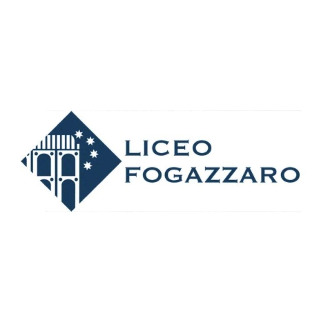 Liceo D. G. Fogazzaro