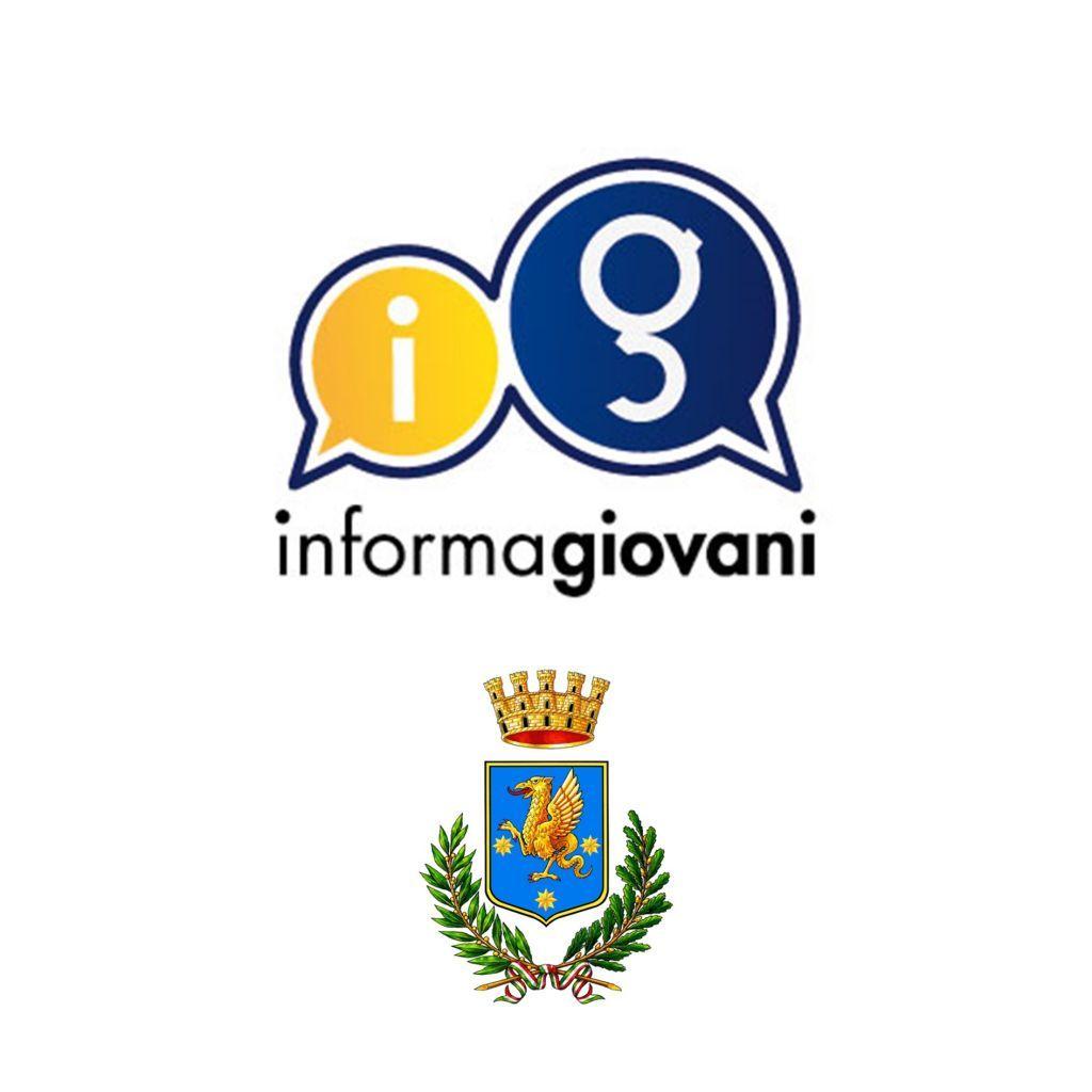 Comune Di Arcugnano Concorsi ulisse - il camper dell'orientamento - network -