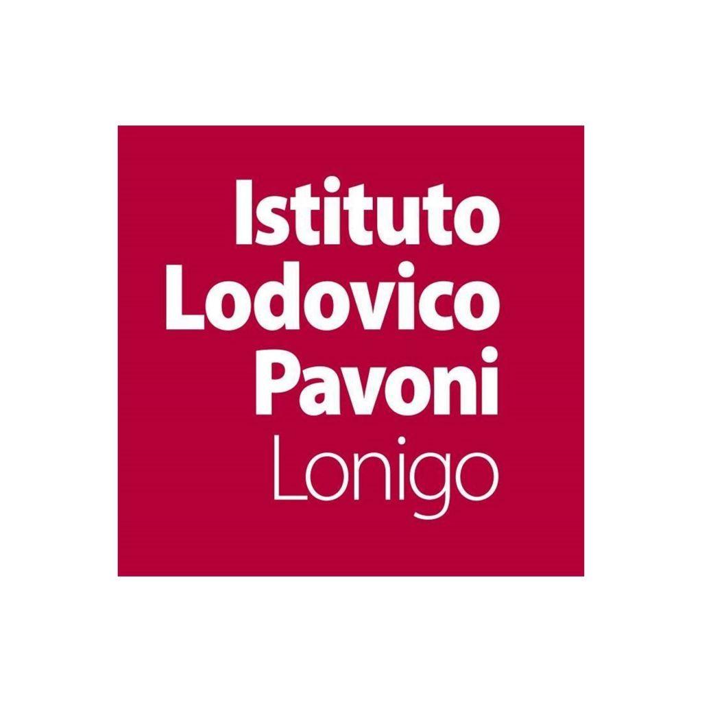 Istituto Lodovico Pavoni