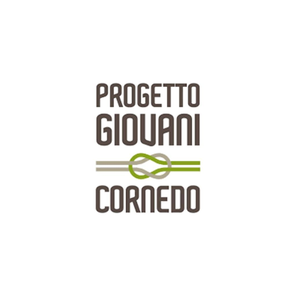 Progetto Giovani Cornedo