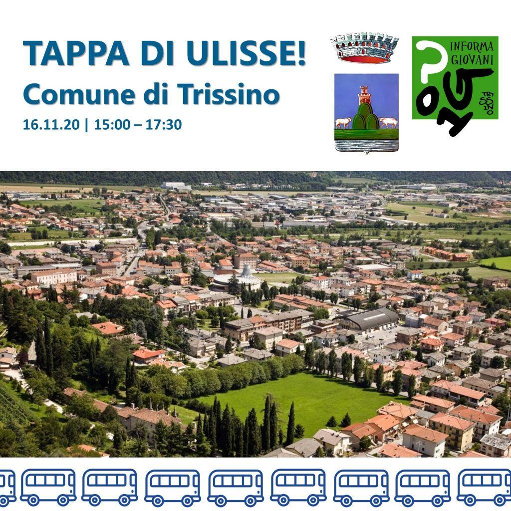 Comune di Trissino | 16 novembre